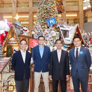 hkl_hongkong_land_home_fund_1.jpg