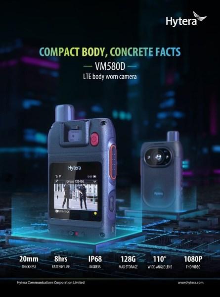 hytera_s_latest_ultra_thin_smart_bodycam_vm580d.jpg