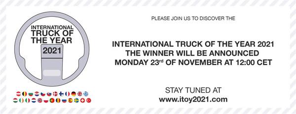 international_truck_of_the_year.jpg