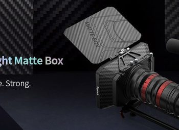 smallrig_lightweight_matte_box.jpg