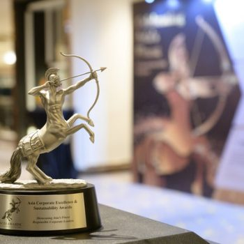 the_asia_corporate_excellence_sustainability_awards_2020.jpg