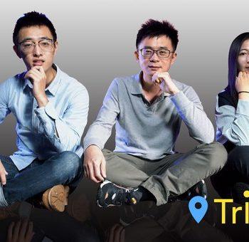 tripbnb.jpg