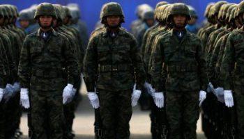 2020-01-18T122218Z_2029876525_RC2CIE9M8A1G_RTRMADP_3_THAILAND-KING-ARMY-Copy-400×280.jpg