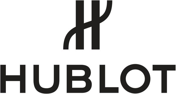 Hublot_Logo.jpg