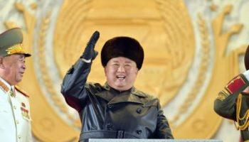 Kim-Jong-un-400×267.jpg
