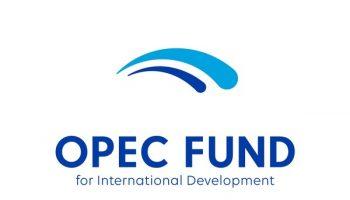 OPEC_Fund_Logo.jpg