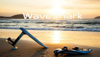 waveshark_foil_and_waveshark_jetboard.jpg