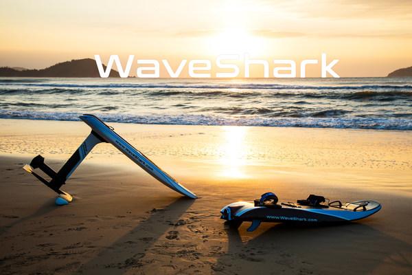 waveshark_foil_and_waveshark_jetboard.jpg
