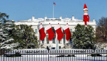 white_house_christmas.jpg