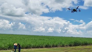 xag_agricultural_drone.jpg