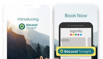 agoda_launches_golocal_tonight.jpg