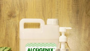 alcogenix.jpg