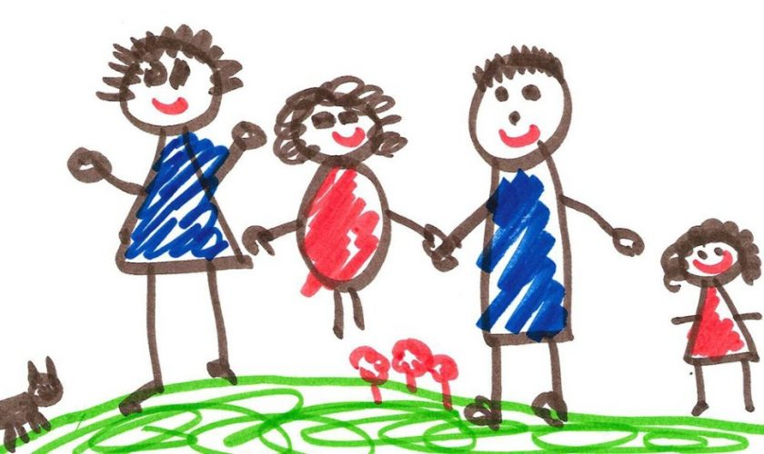 family-drawing-examples-together_wide-8fa9f2cc0ca9deab62ead4d72595c60c5446eb7d.jpg