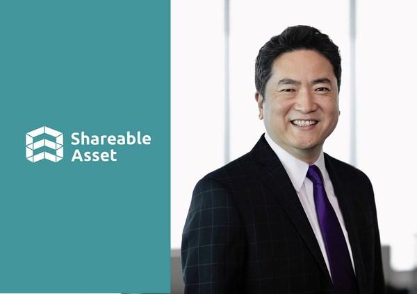 michael_chin_a_ceo_ubs_asset_management_singapore.jpg