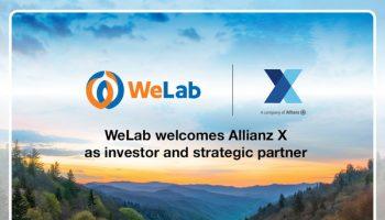 welab_welcomes_allianz_x.jpg