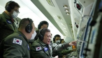 2021-01-01T000000Z_1203398497_MT1LTANA000B7D1OS_RTRMADP_3_ASIA-MILITARY-PLANE-SOUTH-KOREA-400×267.jpg