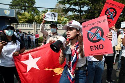 2021-02-12T104530Z_507708737_RC2YQL9OR8G5_RTRMADP_3_MYANMAR-POLITICS-UN-RIGHTS-400×267.jpg
