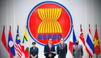 2021-04-24T130916Z_530537528_RC2D2N9G67SG_RTRMADP_3_MYANMAR-POLITICS-ASEAN-400×247.jpg