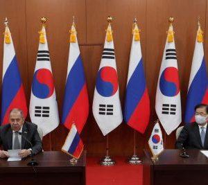 Russia-South-Korea-M-400×267.jpg