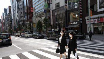 Tokyo-bossgirls-400×267.jpg