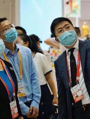china_international_consumer_expo.jpg