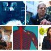 cnn_s_saved_future_meets_innovators_transforming_healthcare_industry.jpg