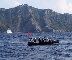 coast-guard-400×249.jpg