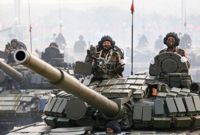 myanmartank-400×270.jpg