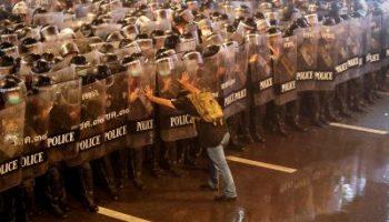 protest-400×246.jpg