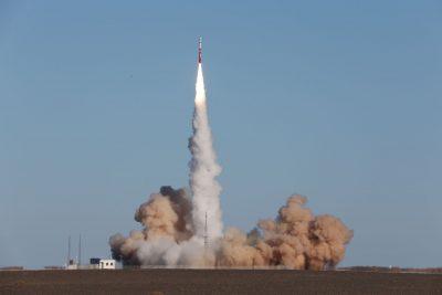 rocket-400×267.jpg