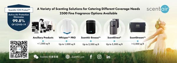scentair_products__en.jpg