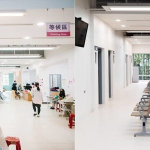 the_traditional_public_health_center_and_the_one_re_designed_by_tdri.jpg