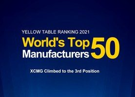 xcmg_makes_global_top_three_khl_s_yellow_table_2021_first.jpg