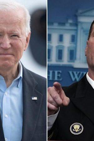 Biden-Jackson.jpeg