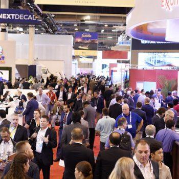 gastech_exhibition.jpg